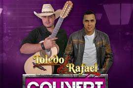 Imagem de Toledo & Rafael