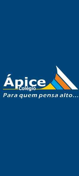 Ápice Principal