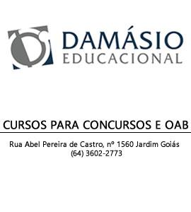 Damásio Miolo Menor 270*300