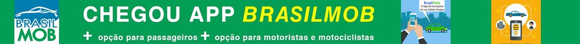 BrasilMob Grandão