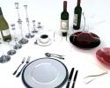 Imagem de Coluna Gastronomia - Porkinho Grill