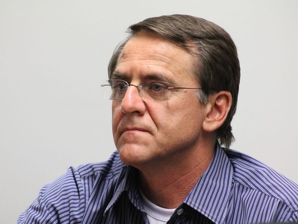 Imagem de Antônio Gomide deve multas aplicadas pelo TCM e pode ficar inelegível em 2020