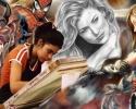 Imagem de Curso de Artes Plásticas tem inscrições abertas