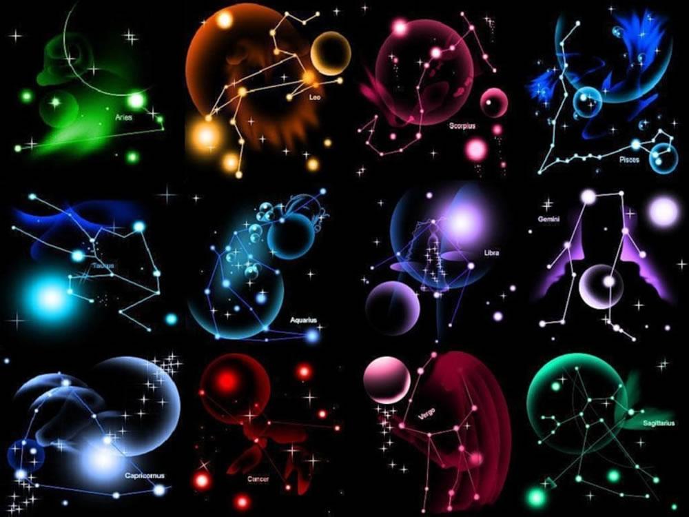 Imagem de Horóscopo do dia 11-08-2019