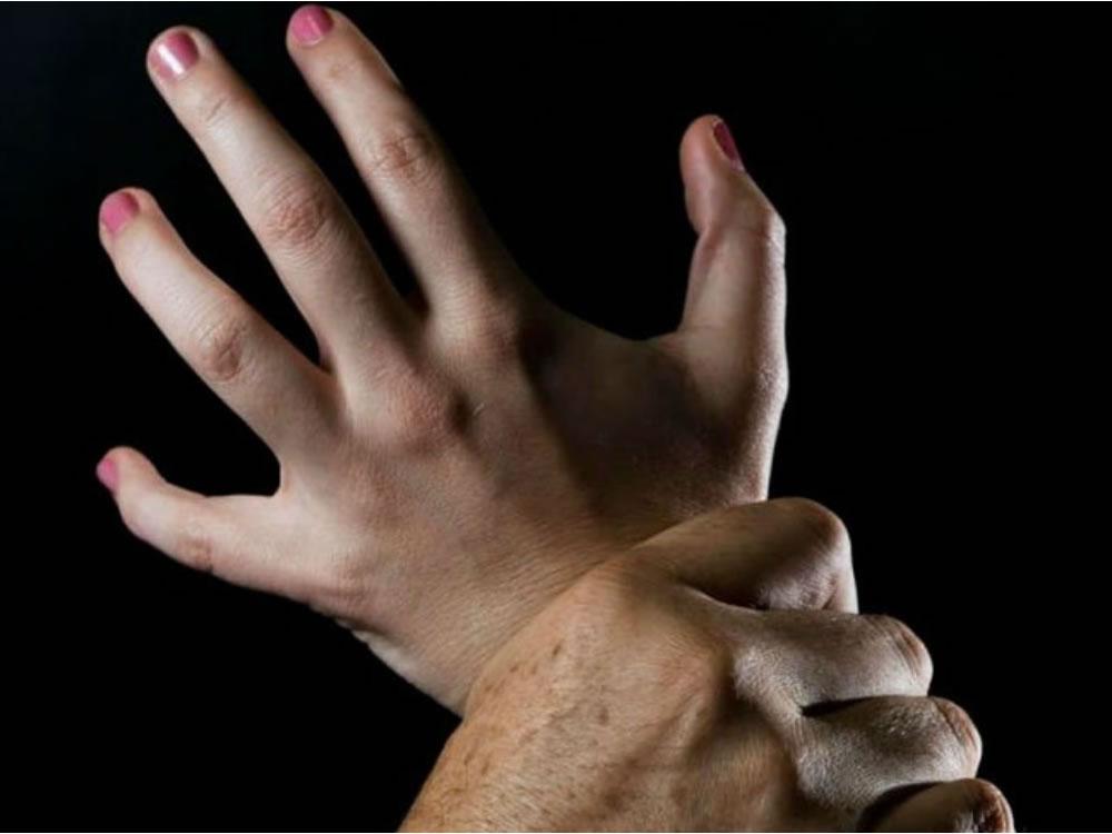 Imagem de Adolescente é vítima de tentativa de estupro em Rio Verde