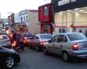 Imagem de Trânsito em Rio Verde – Nizo Jaime de Gusmão