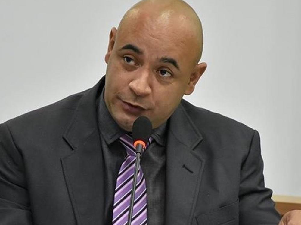 Imagem de Vereador Ubiratan pede construção de praça na Vila Mariana