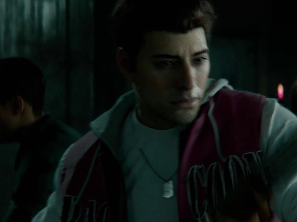 Imagem de Vazam imagens do novo Resident Evil