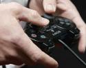 Imagem de Hacker do PS3 é contratado pelo Facebook