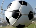 Imagem de Esporte amador – golzinho tem campeão