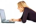 Imagem de Mulheres cada vez mais presentes no mercado de TI