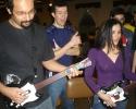 Imagem de O fim do Guitar Hero