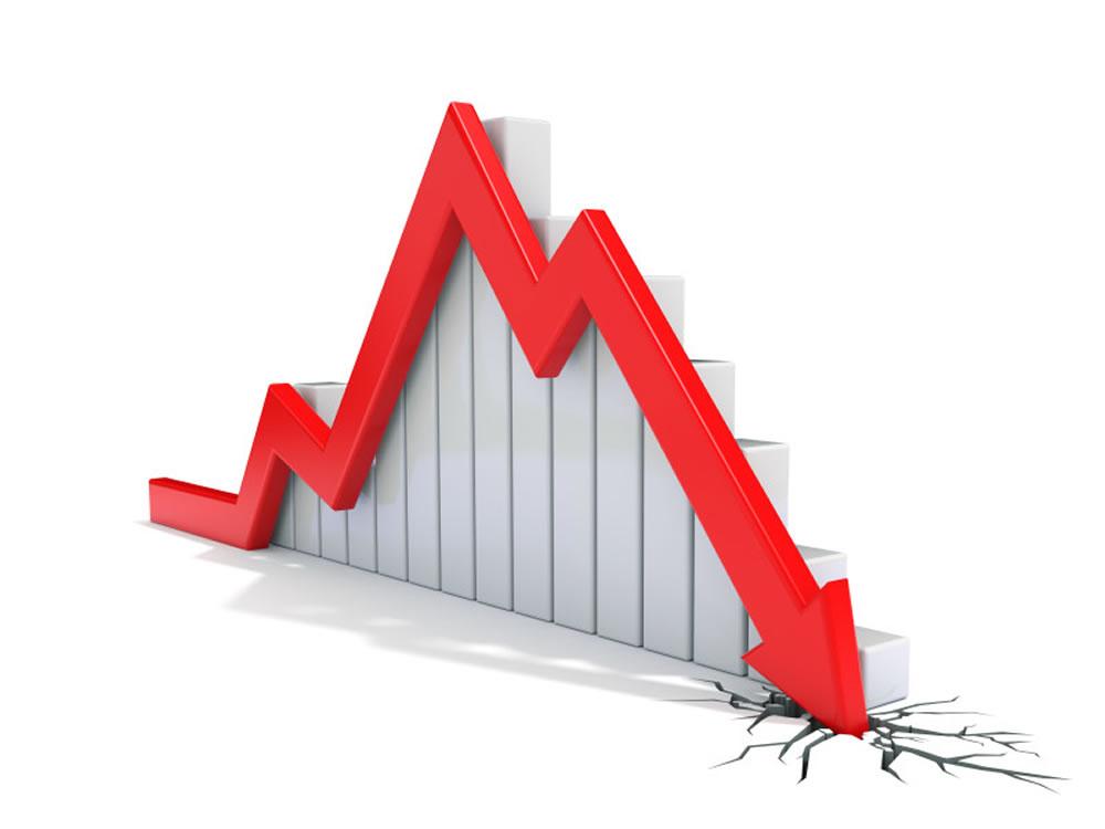 Imagem de 51% das cidades goianas fecharam 2018 com déficit