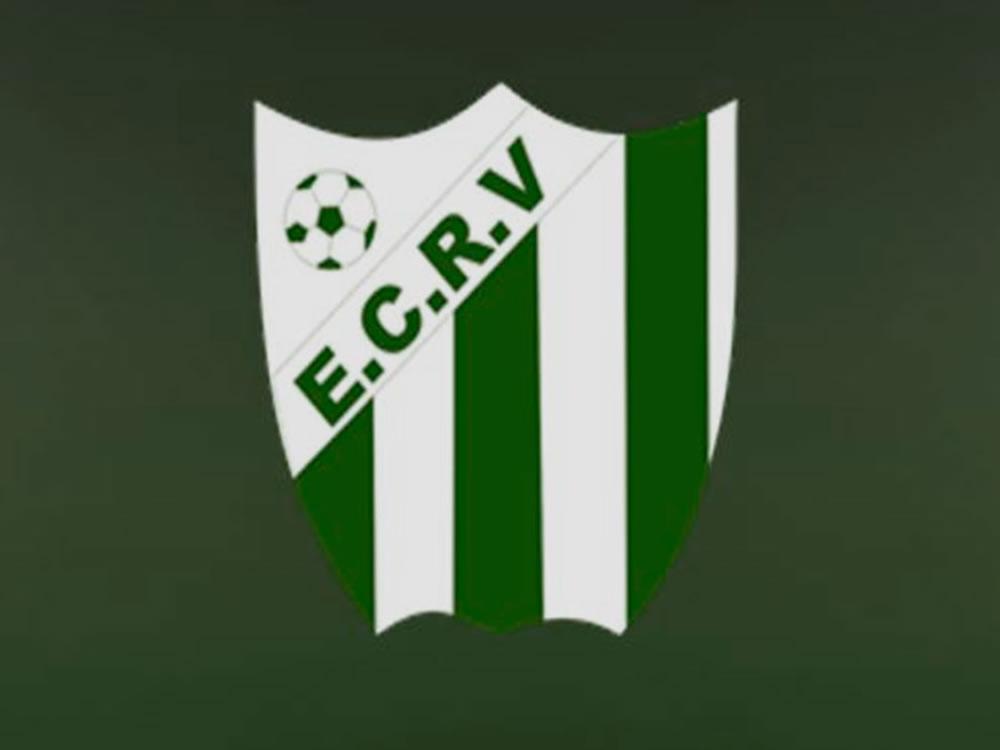 Imagem de Depois de duas derrotas, Rio Verde troca treinador