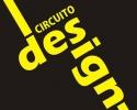 Imagem de Fesurv realiza Circuito Design