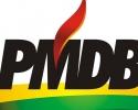 Imagem de PMDB dividido?