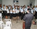 Imagem de Banda municipal gravará primeiro CD