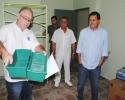 Imagem de Esse será o ano da saúde em Rio Verde?