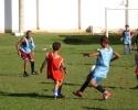Imagem de Escolinhas esportivas atendem crianças da cidade