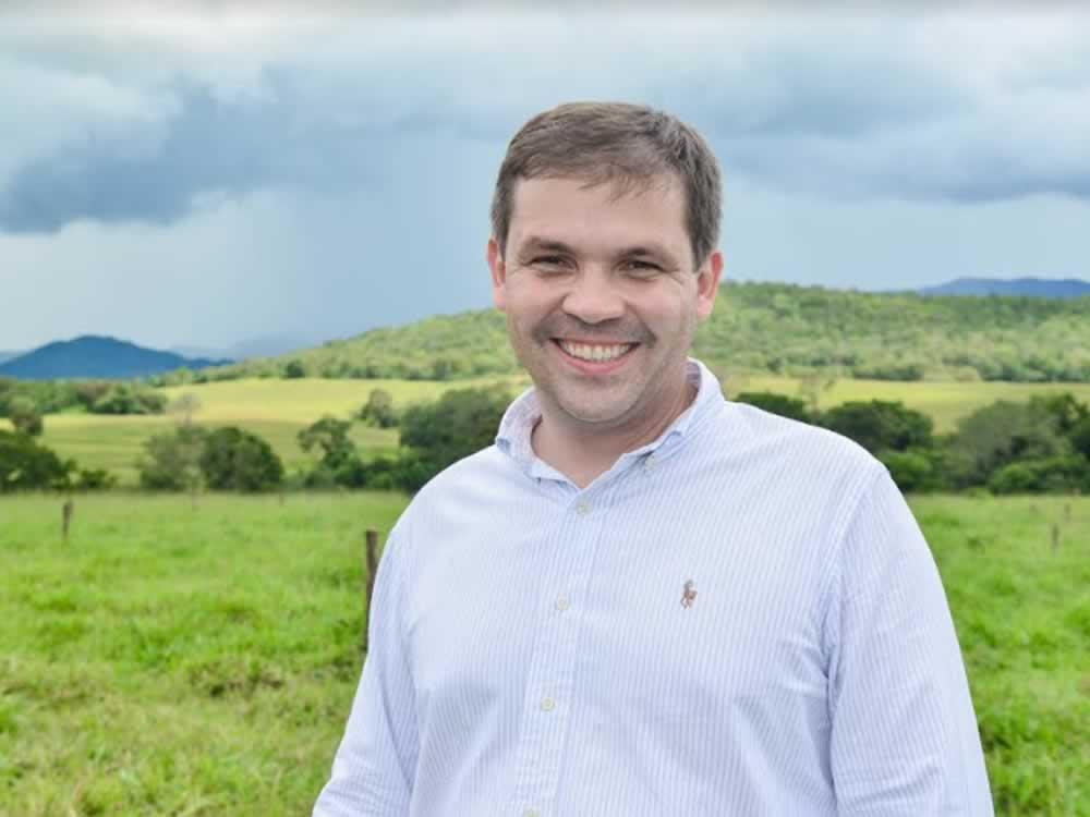 Imagem de Secretaria de Estado de Agricultura, Pecuária e Abastecimento é recriada em Goiás