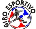 Imagem de Giro Esportivo - 21 e 22 de maio