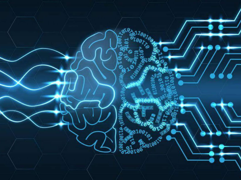 Imagem de Entenda como a Inteligência Artificialpode impactar o atendimento ao cliente