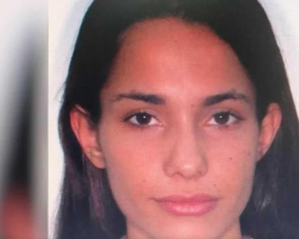 Imagem de Jovem é perseguida e morta a tiros em Caldas Novas