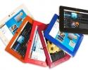 Imagem de Cinco empresas já produzem tablets no Brasil