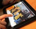 Imagem de Lojas liquidam tablet da HP