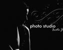 Imagem de Iwata Jr lança exposição de Nu Artístico