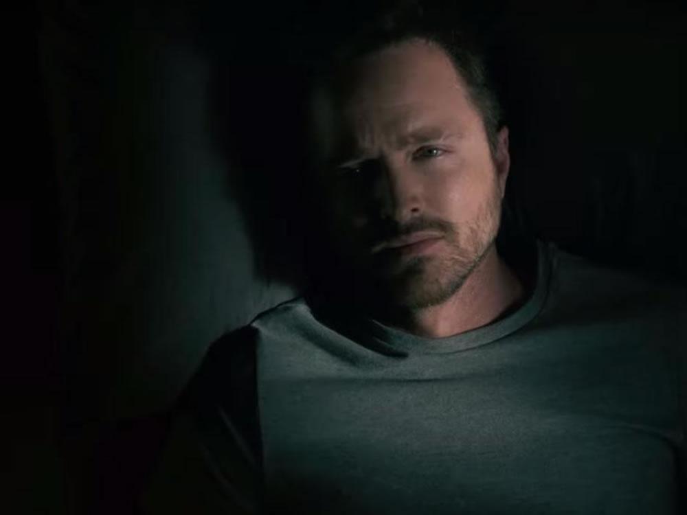 Imagem de Westworld: terceira temporada tem teaser surpreendente