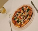 Imagem de Coluna Gastronomia - Pizzaria Tarantella