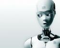 Imagem de Crônica: Robôs
