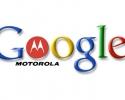 Imagem de Detalhe oculto na aquisição da Motorola pelo Google