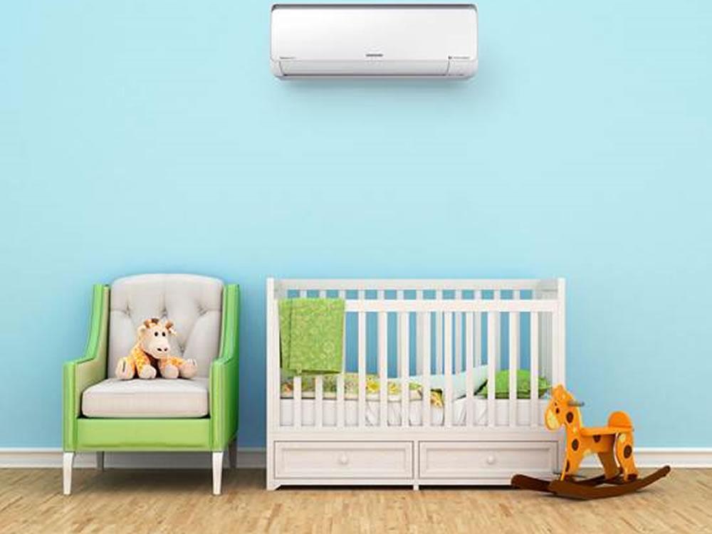 Imagem de Saiba como escolher o ar-condicionado ideal
