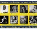 Imagem de Rio Verde recebe série de palestras gratuitas