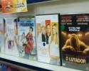 Imagem de Em cartaz: indicações de filmes