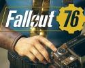 Imagem de Fallout 76 poderá ser jogado totalmente online