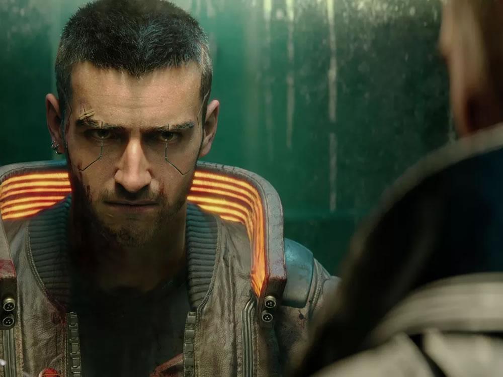 Imagem de CD Projekt RED trabalha em multiplayer para Cyberpunk 2077