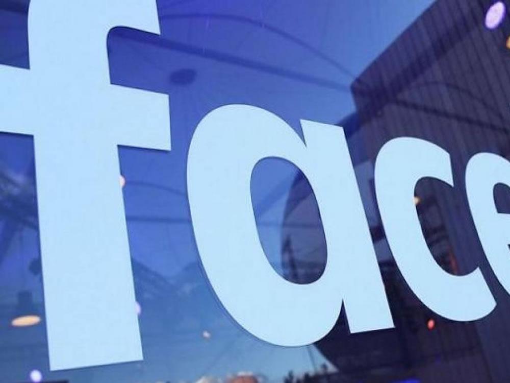 Imagem de Facebook está perdendo usuários, segundo pesquisa do Datafolha