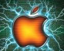Imagem de Malware ronda usuários do MAC OS X