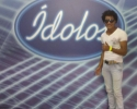 Imagem de Rio-verdenses são destaque no Ídolos