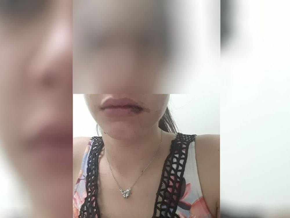 Imagem de Homem é preso suspeito de agredir e estuprar adolescente em Iporá