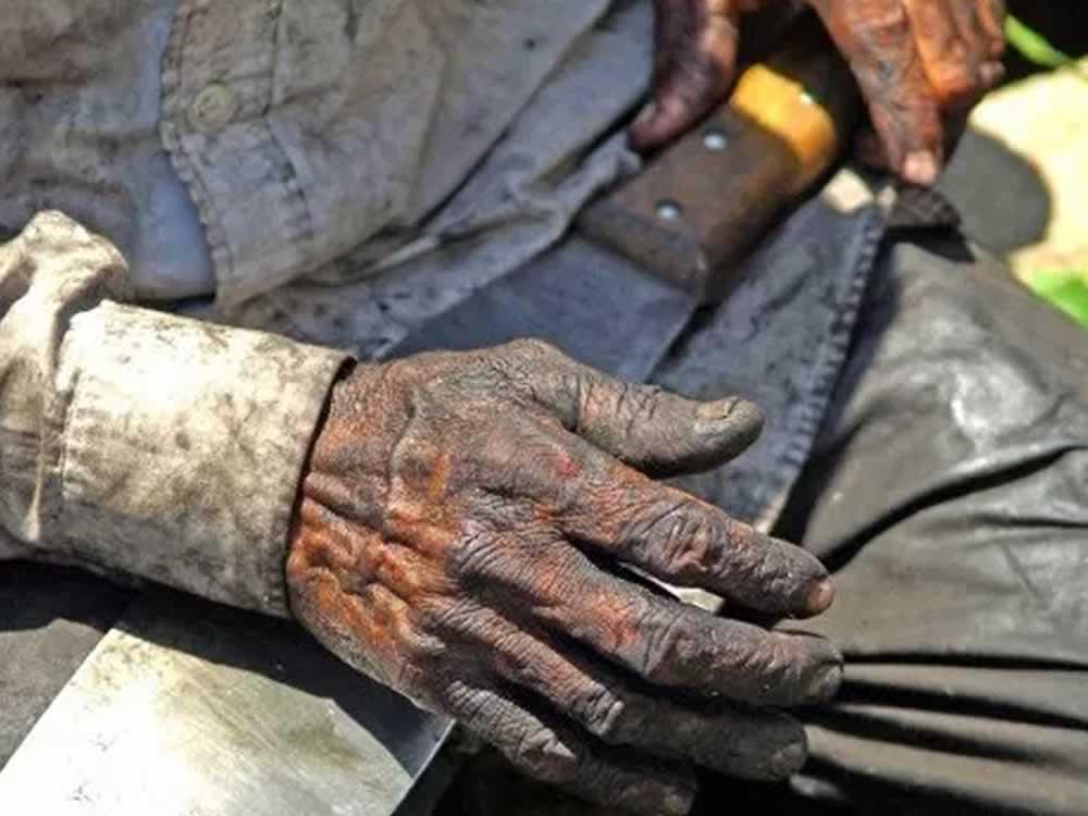 Imagem de Acordo prevê que novos juízes trabalhistas cursem disciplina sobre trabalho escravo