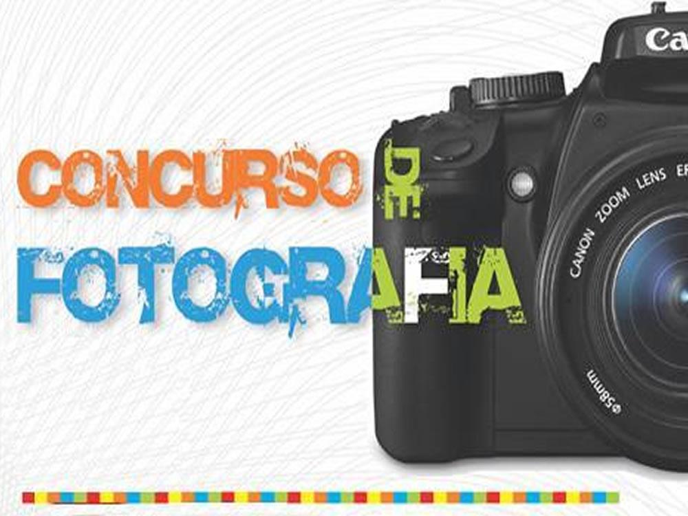Imagem de Quirinópolis realiza concurso cultural