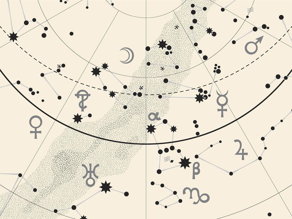 Imagem de Horóscopo do dia 15-03-2019