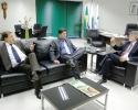 Imagem de Rio Verde terá unidade especial do Ibama