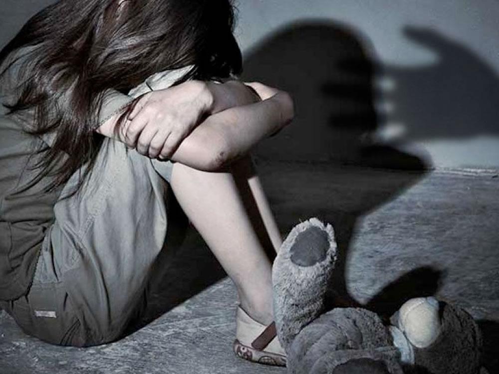 Imagem de Comerciante abusa de criança na Promissão