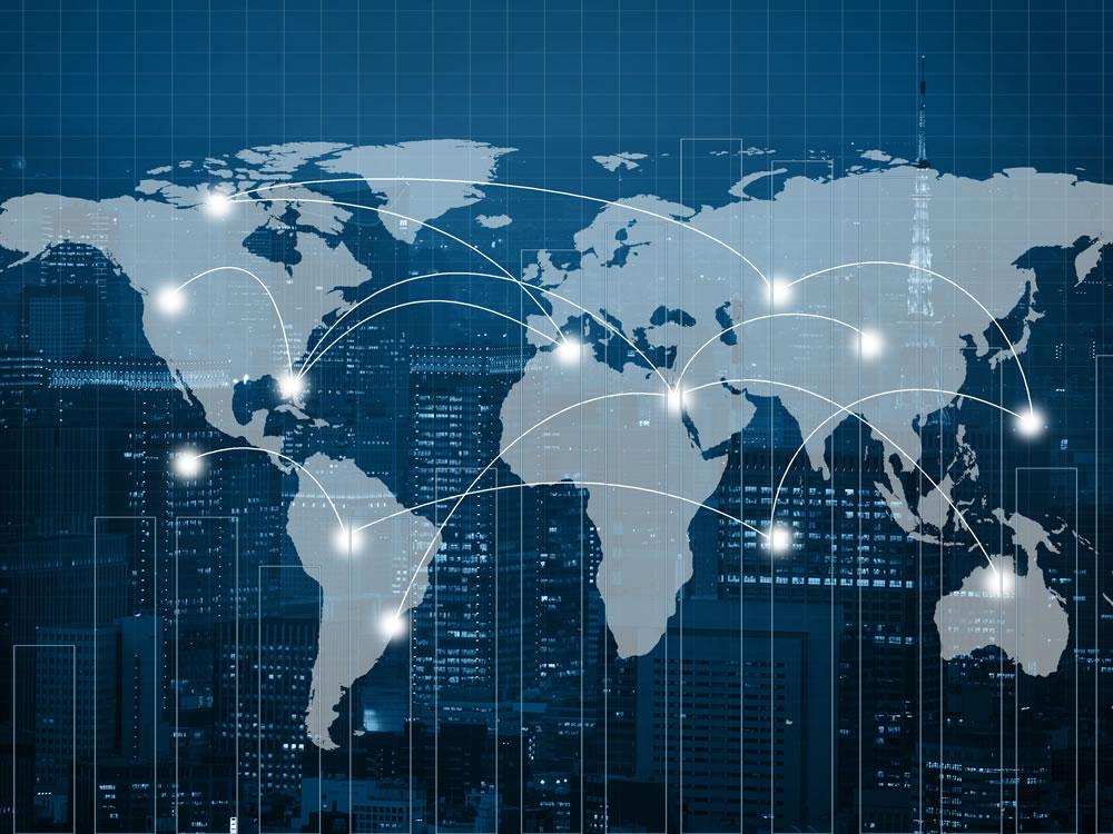 Imagem de Se aprovada, Reforma da Previdência deve estimular brasileiros a aumentar investimento no exterior