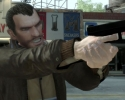 Imagem de GTA: onde os bandidos se dão bem